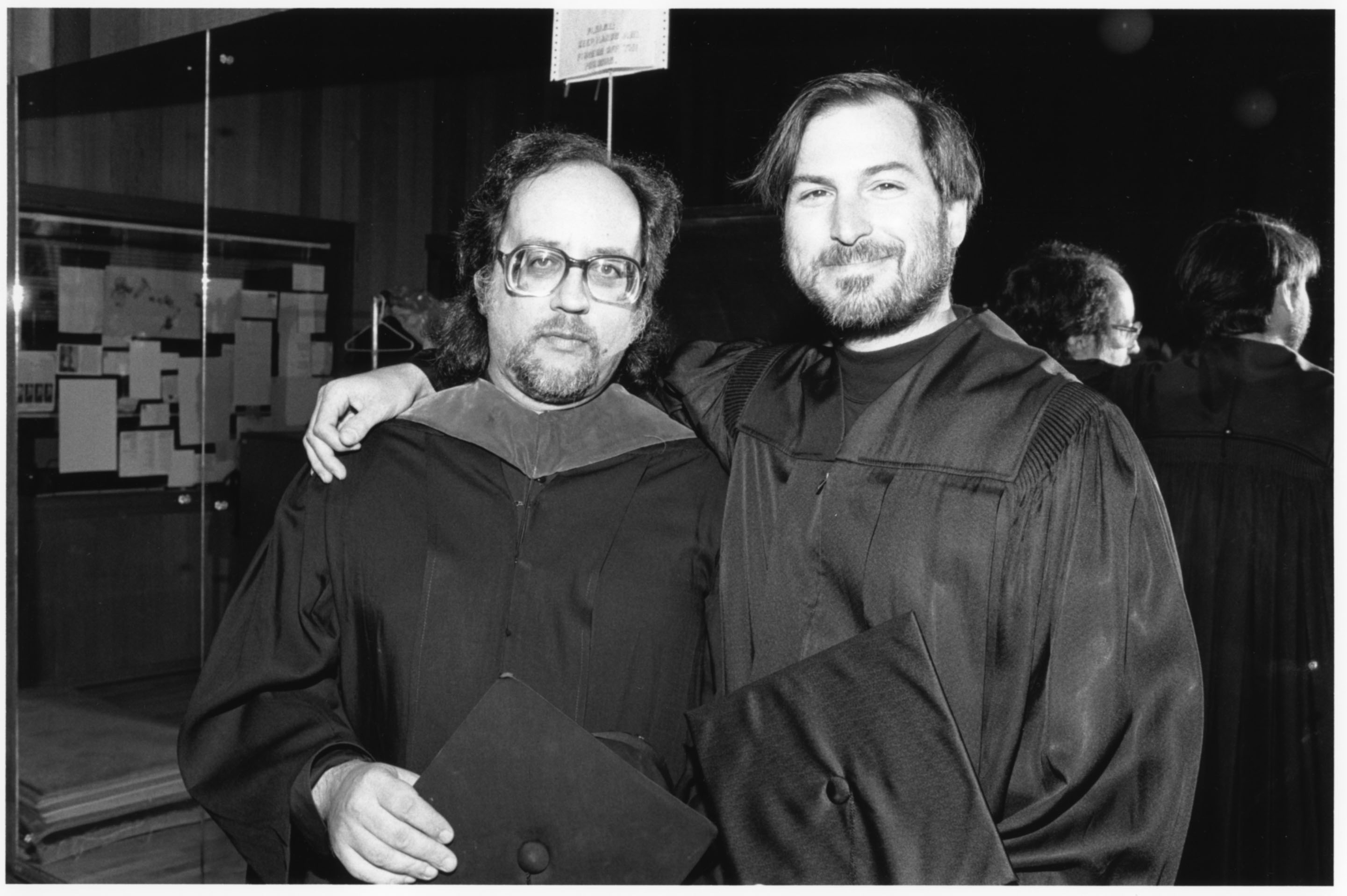 steve jobs stanford commencement speech transcript pdf